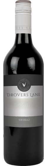 Drovers Lane Australian Shiraz 2019