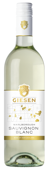 Giesen Estate Marlborough Sauvignon Blanc 2020