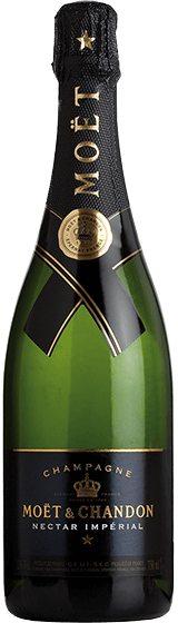Moet & Chandon Imperial Nectar NV