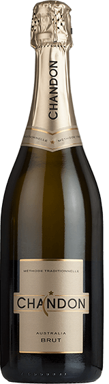 Domaine Chandon Brut Sparkling NV