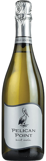 Pelican Point Brut Cuvee NV