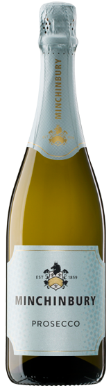 Minchinbury Australian Prosecco NV