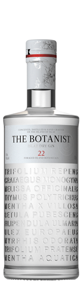 The Botanist Gin (700ml)